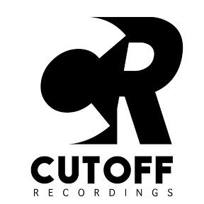 Cutoff Recordings