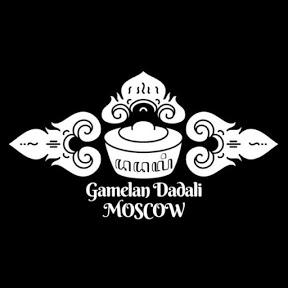 Gamelan Dadali