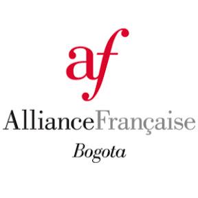 Alianza Francesa de Bogotá