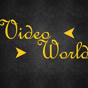 ٍVideo World