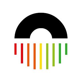 Iglo Records