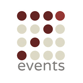 7events Leicester
