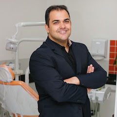 Dr. André Zuchini