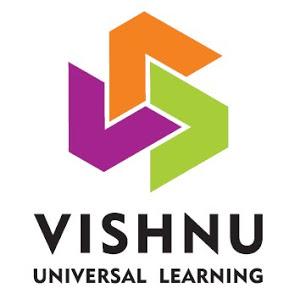 Vishnu Society