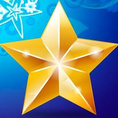 Hyderabadi Stars