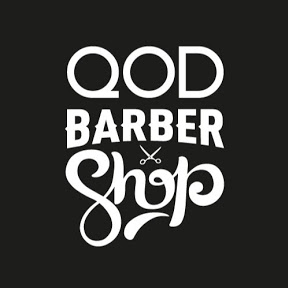 QOD Barber Shop