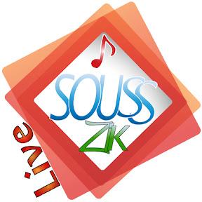 Souss Zik Live