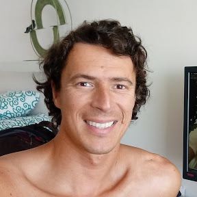Guido Bascuñán Leonelli