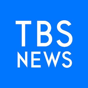 TBS NEWS