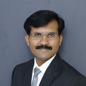 Nilesh P Bhagwat