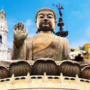 Budismo en Lima