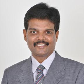 Dr.Vignesh Shankar