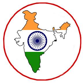 Bhartiye Public - India