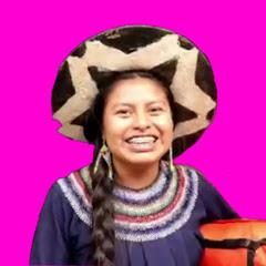 Nancy Risol 2