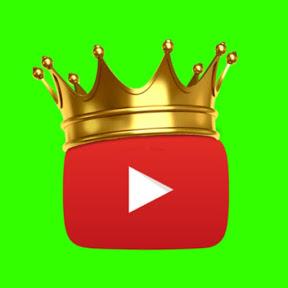 como crecer en You Tube rápido