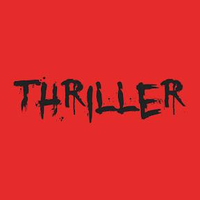 Thriller Filmwedstrijd