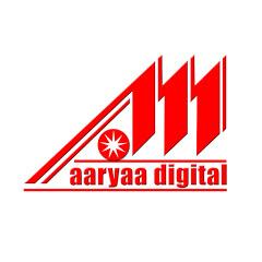 Aaryaa Digital