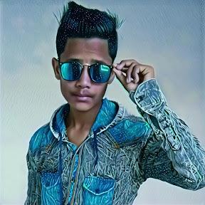 Nizam Try