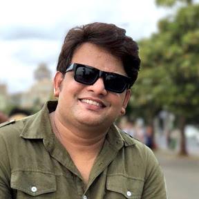 Nitin Chandra