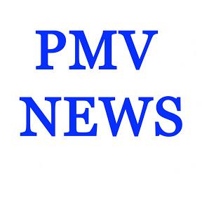 PMV - NEWS