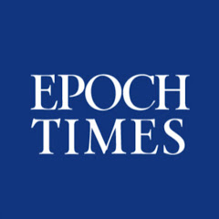 Epoch Times Deutsch