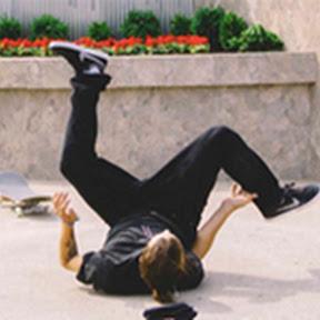 Skateboarding Fails Compilation