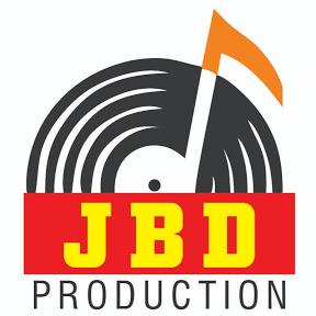 JBD Production