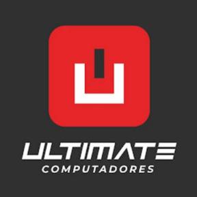 Ultimate Computadores