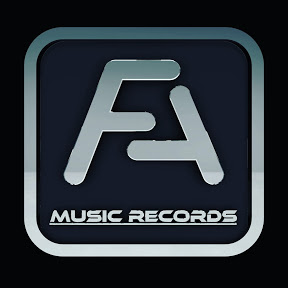 famusicrecords