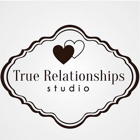 True Relationships Studio