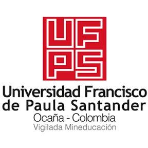 Universidad Francisco de Paula Santander Ocaña