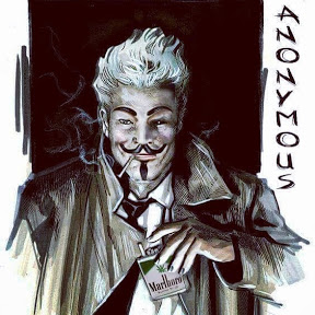 anonymous deep web