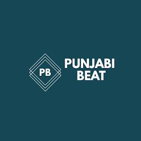 Punjabi Beat