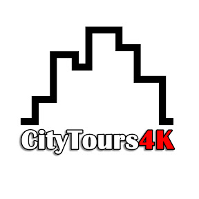 CityTours4k