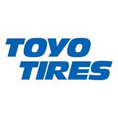TOYO TIRES JAPAN