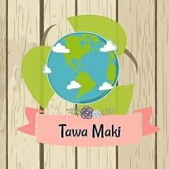 Tawa Maki