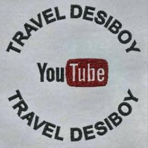 travel desiboy