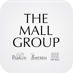 The Mall Group :The Mall, Emporium, Paragon