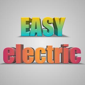 Easy Electric