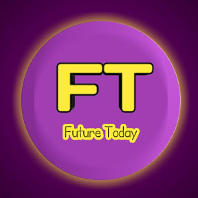 Future Today TV