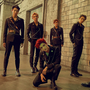 NCT U - Topic