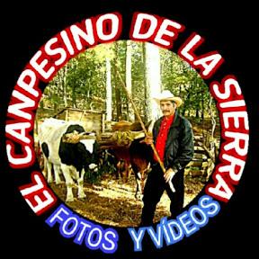El Campesino De La Sierra