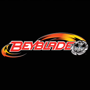 Beyblade - Official