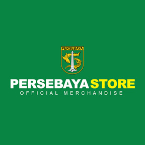 Persebaya Store Official Merchandise