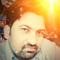 Murad Official