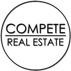 Compete Real Estate