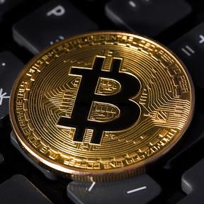 Como Gana Dinero en Internet Descargar Programas