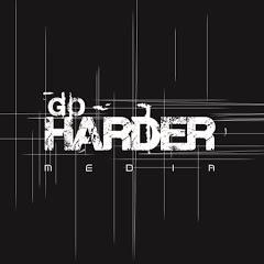 GO HARDER MEDIA