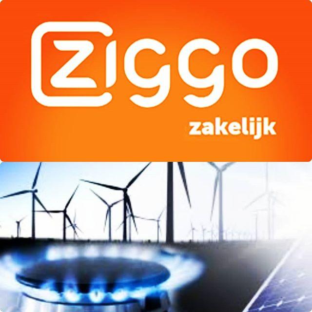 Ben je goed in verkopen van telecommunicatie of gas en elektra? Neem dan vrijblijvend contact op! DM of W'app 05050853123.