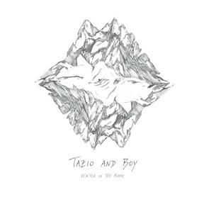 Tazio and Boy - Topic